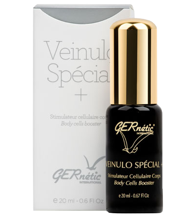 VeinuloSpecialPlus