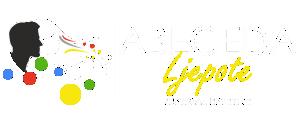 logo 298X124