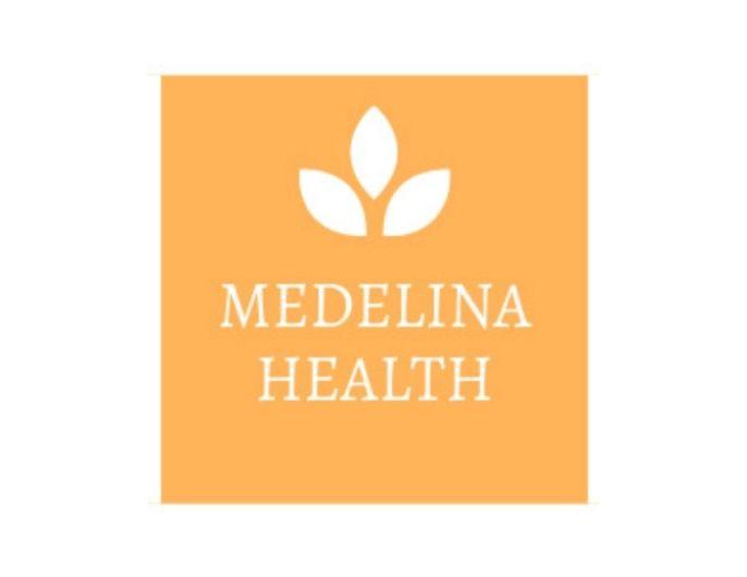 Medelina Health