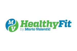 healty fit