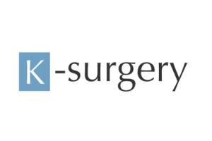 k-surgery