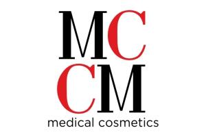 medical mc
