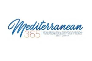 mediterannean