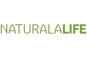 naturala life