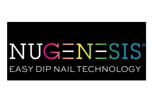 Nugenesis