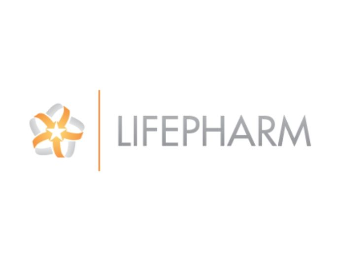Lifepharm