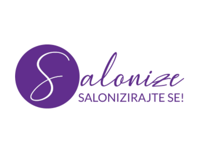 salonize.hr