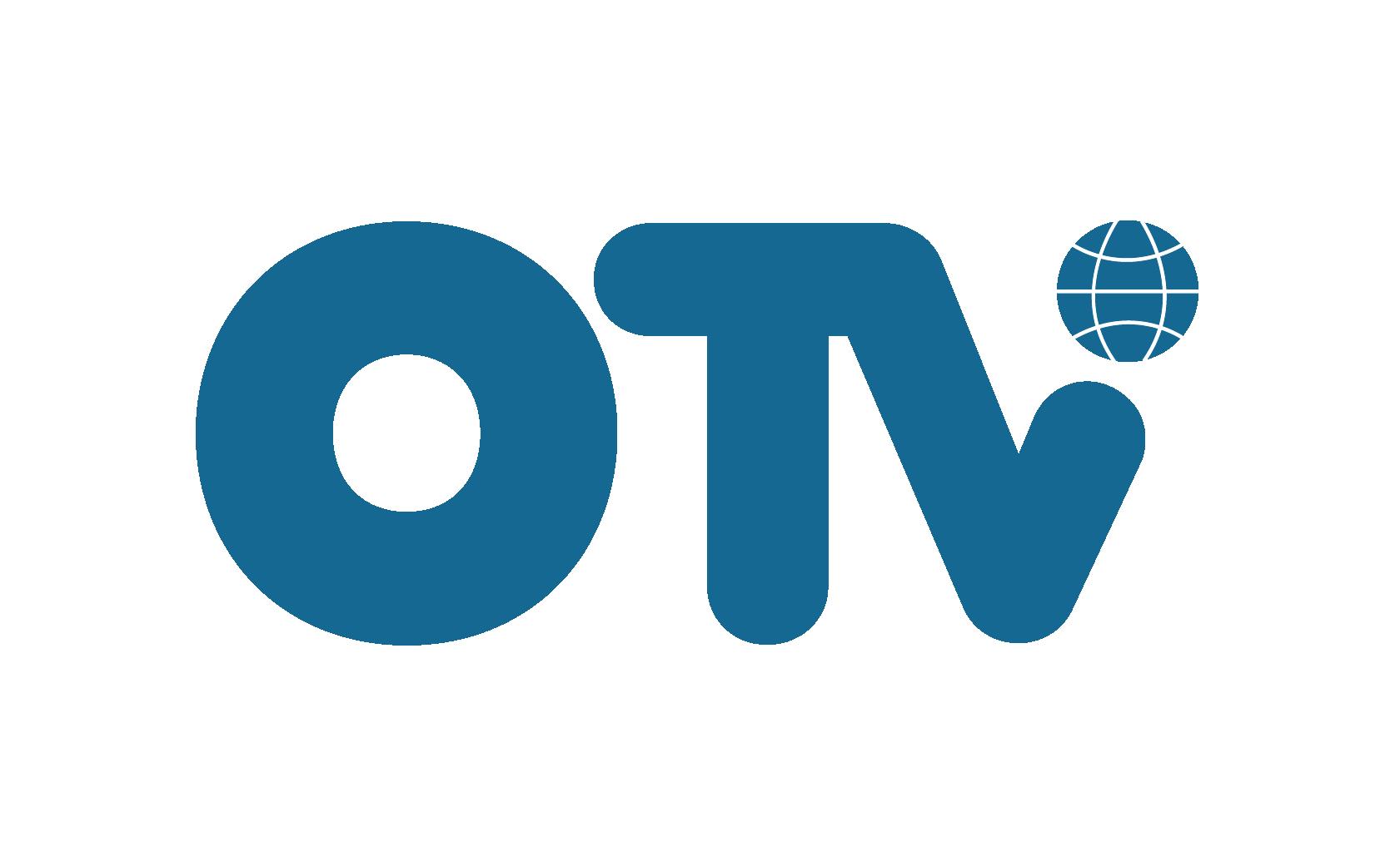 otv_plavi logo_PNG